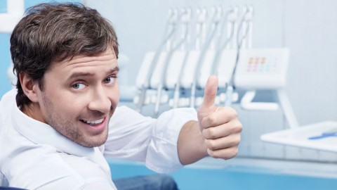 Dentist wallpapers high quality