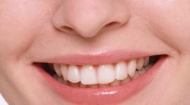 Dentist Wallpaper For Desktop