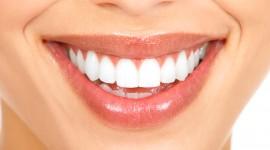 Dentist Wallpaper Gallery