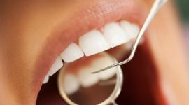 Dentist Wallpaper HD