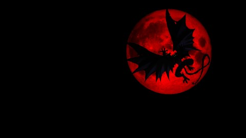 Devilman Crybaby wallpapers high quality