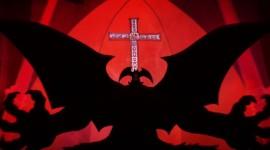 Devilman Crybaby Photo