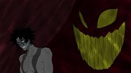 Devilman Crybaby Photo Download