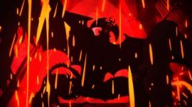Devilman Crybaby Photo Free