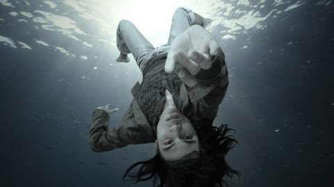Drowned Man wallpapers high quality