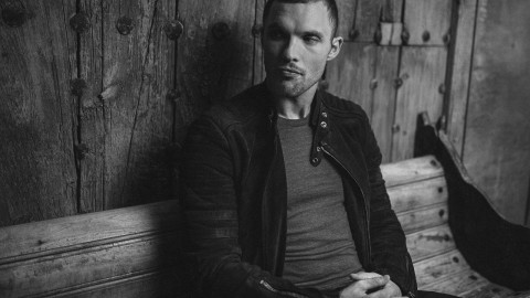 Ed Skrein wallpapers high quality