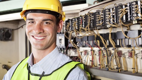 Electricians wallpapers high quality