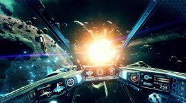 Everspace Image Download