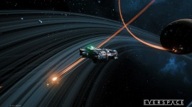 Everspace Photo Download