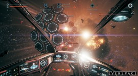 Everspace Photo Download#1