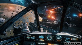 Everspace Picture Download#1