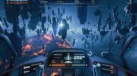 Everspace Wallpaper Download
