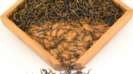 Expensive Tea Wallpaper HD