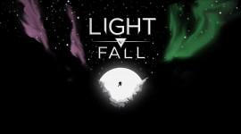 Fall Of Light Wallpaper Full HD