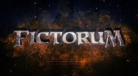 Fictorum Image#1