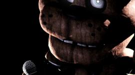 Freddy Fazbear's Pizzeria Simulator Android#1