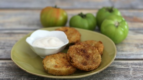 Fried Green Tomatoes wallpapers high quality