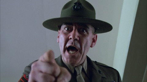 Full Metal Jacket wallpapers high quality
