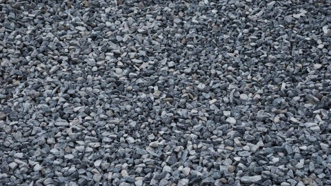 Gravel wallpapers high quality