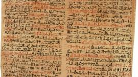 Hieroglyphs Wallpaper Download