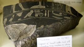 Hieroglyphs Wallpaper For Desktop