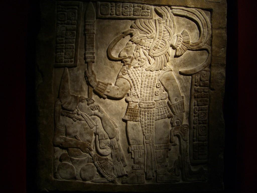 Hieroglyphs wallpapers HD