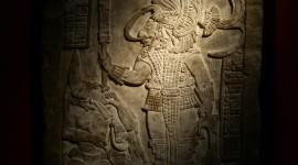 Hieroglyphs Wallpaper High Definition