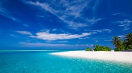Indian Ocean Wallpaper For Desktop