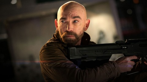 Jackie Earle Haley wallpapers high quality