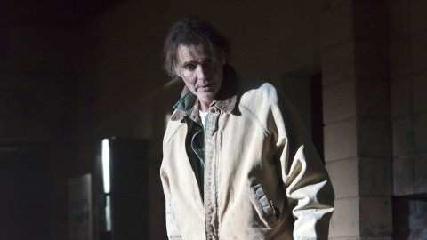 Jeff Fahey wallpapers high quality