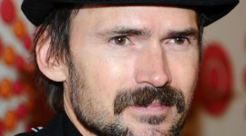 Jeremy Davies Wallpaper For Android