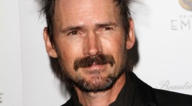 Jeremy Davies Wallpaper For IPhone Download