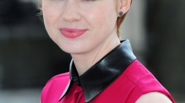 Karen Gillan Wallpaper For IPhone 6