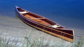 Kayaks Best Wallpaper