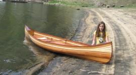 Kayaks Wallpaper Download
