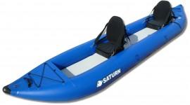 Kayaks Wallpaper High Definition