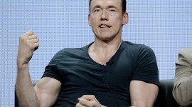 Kevin Durand Wallpaper Download