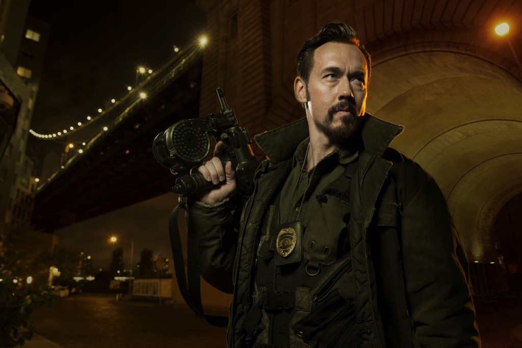 Kevin Durand wallpapers HD