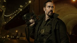 Kevin Durand Wallpaper Gallery