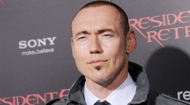 Kevin Durand Wallpaper HQ