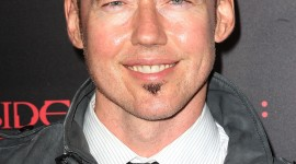 Kevin Durand Wallpaper High Definition