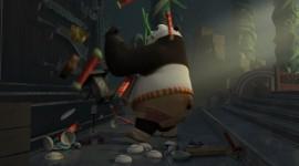 Kung Fu Panda Holiday Image#4