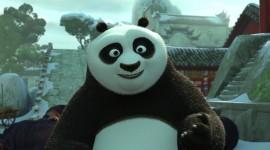 Kung Fu Panda Holiday Image#5