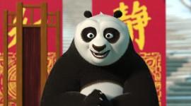 Kung Fu Panda Holiday Photo#4