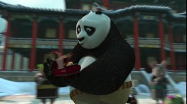 Kung Fu Panda Holiday Picture Download