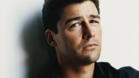 Kyle Chandler wallpapers high quality