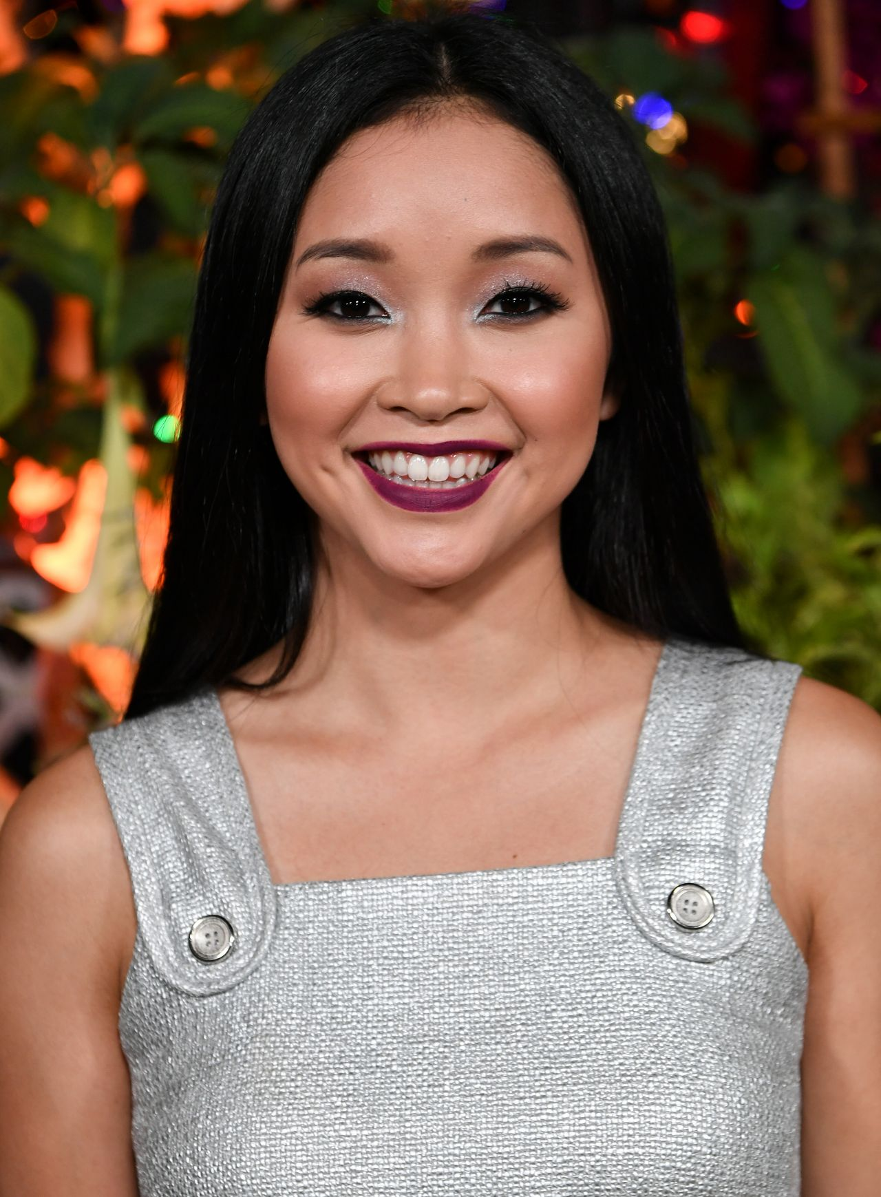 Celebrites Lana Condor naked (95 foto and video), Tits, Leaked, Instagram, braless 2020
