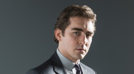Lee Pace High Quality Wallpaper