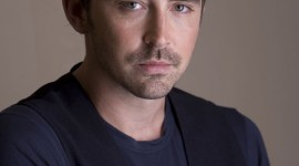 Lee Pace Wallpaper Download