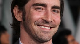 Lee Pace Wallpaper For Android